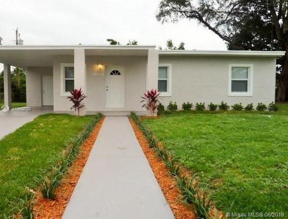 Miami Gardens, FL 33054 :: Grove Properties