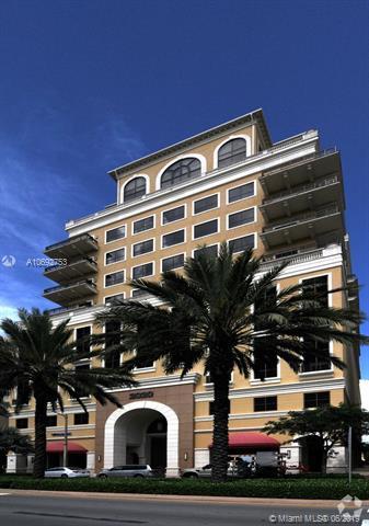 2020 Ponce De Leon Blvd 905B-906B, Coral Gables, FL 33134 (MLS #A10692753) :: Grove Properties