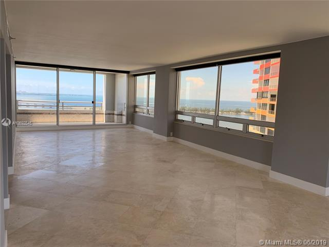 1541 Brickell Ave A2401, Miami, FL 33129 (MLS #A10692845) :: Grove Properties