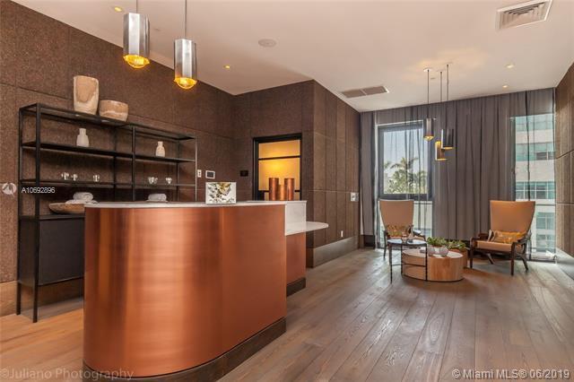 Miami, FL 33137 :: Castelli Real Estate Services