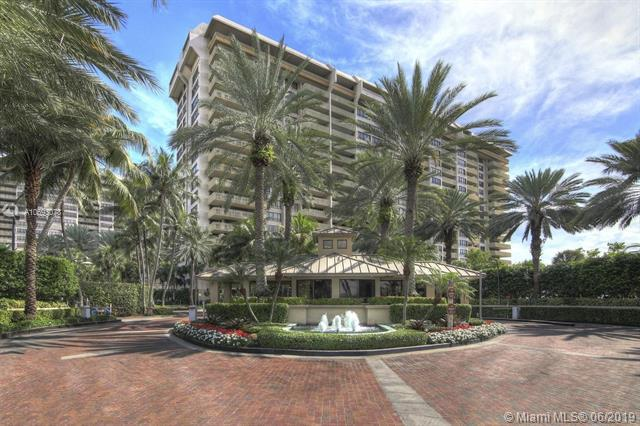 2 Grove Isle Dr B201-02, Miami, FL 33133 (MLS #A10693078) :: The Riley Smith Group
