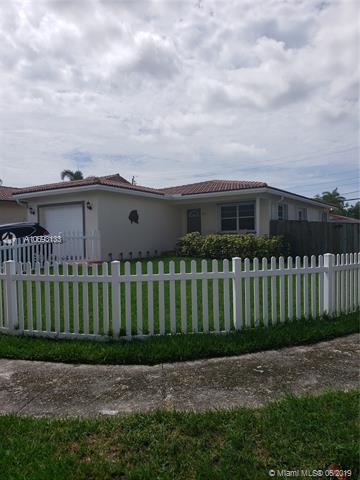 Dania Beach, FL 33004 :: The Brickell Scoop