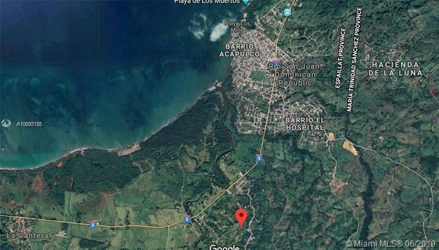 Rio San Juan Dominican Republic, Other City - Keys/Islands/Caribbean, FL 00000 (MLS #A10693185) :: Castelli Real Estate Services