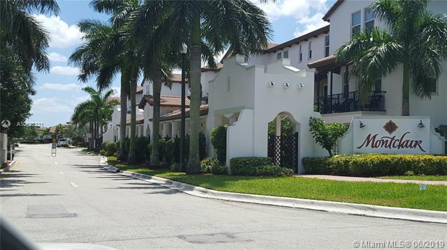 2650 SW 118th Way, Miramar, FL 33025 (MLS #A10693331) :: Grove Properties