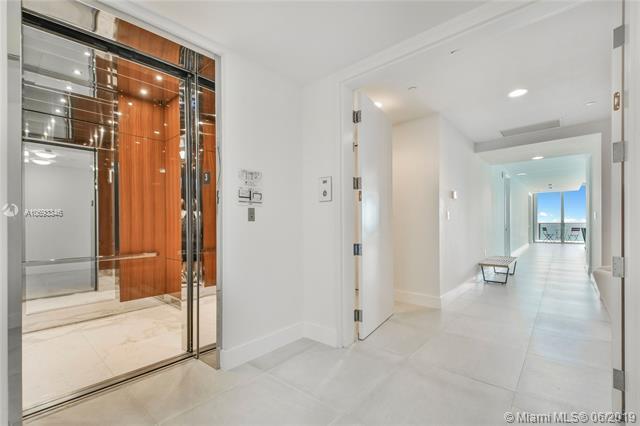 17475 Collins Av #301, Sunny Isles Beach, FL 33160 (MLS #A10693346) :: Grove Properties