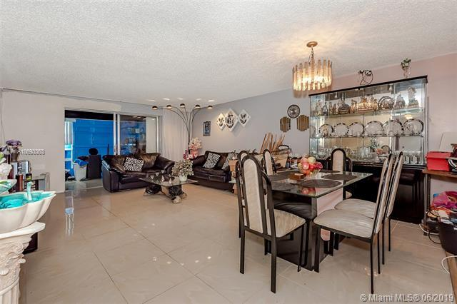 141 SE 3rd Ave #307, Dania Beach, FL 33004 (MLS #A10693363) :: The Brickell Scoop