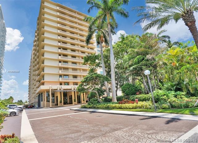 10185 Collins Ave Ph5, Bal Harbour, FL 33154 (MLS #A10693388) :: Grove Properties