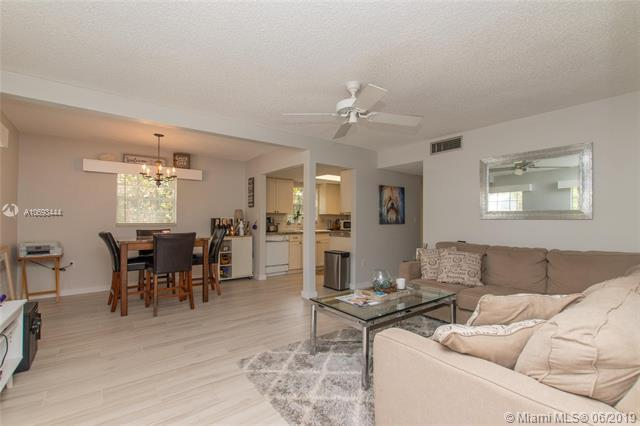 40 High Point Rd G101, Other City - Keys/Islands/Caribbean, FL 33070 (MLS #A10693444) :: The Riley Smith Group