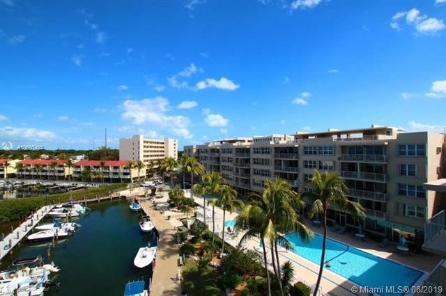 88500 Overseas Hwy #125, Other City - Keys/Islands/Caribbean, FL 33070 (MLS #A10693483) :: The Riley Smith Group