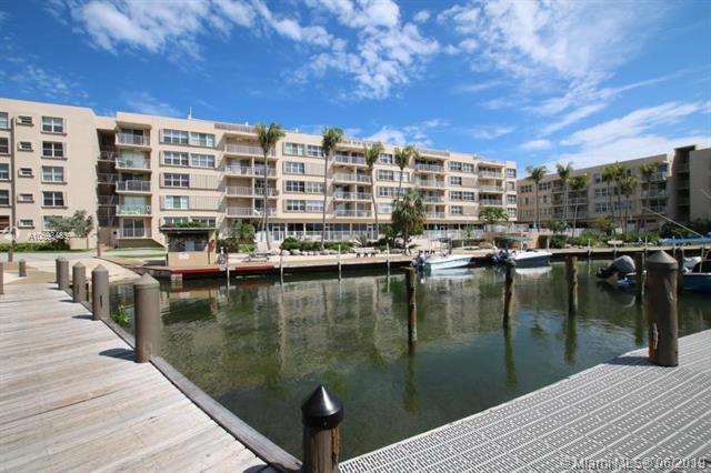 88500 Overseas Hwy #123, Other City - Keys/Islands/Caribbean, FL 33070 (MLS #A10693485) :: The Riley Smith Group