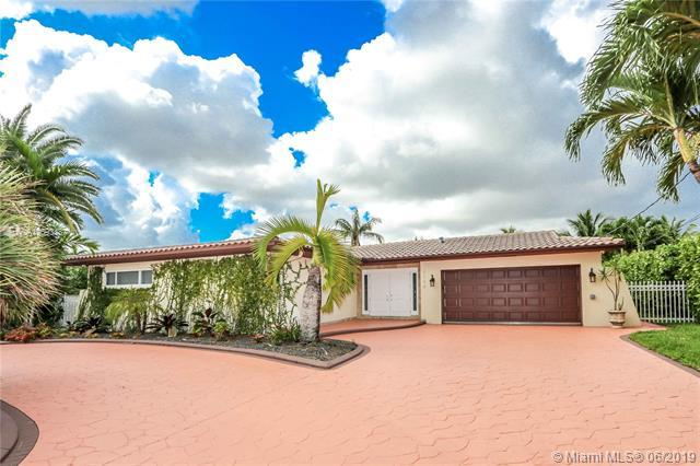 1798 W 79th St, Hialeah, FL 33014 (MLS #A10693487) :: Laurie Finkelstein Reader Team