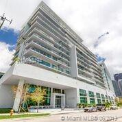 1600 SW 1st Ave Th-01, Miami, FL 33129 (MLS #A10693494) :: The Brickell Scoop
