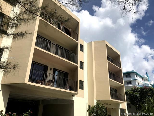 9124 Collins Ave #401, Surfside, FL 33154 (MLS #A10693675) :: Miami Villa Group