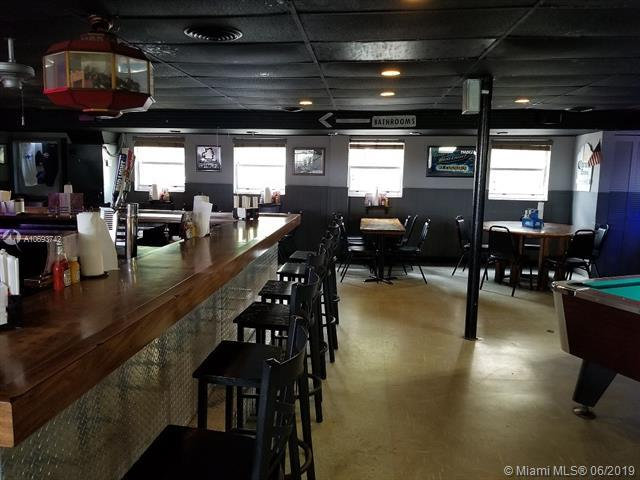Dania Beach, FL 33312 :: The Paiz Group