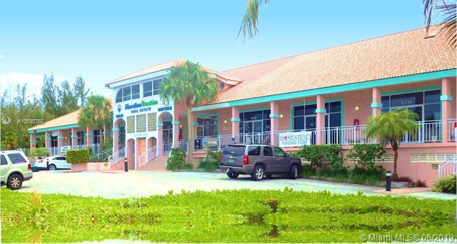 10045 Overseas Hwy, Other City - Keys/Islands/Caribbean, FL 33050 (MLS #A10693768) :: The Riley Smith Group