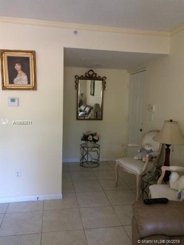 1840 Florida Club Cir #5207, Other City - In The State Of Florida, FL 34112 (MLS #A10693811) :: Grove Properties
