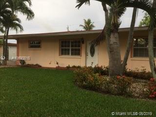 1874 Sherwood Forest Blvd, West Palm Beach, FL 33415 (MLS #A10693818) :: Berkshire Hathaway HomeServices EWM Realty