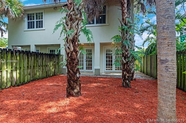600 SW 8 St, Fort Lauderdale, FL 33315 (MLS #A10693825) :: Grove Properties