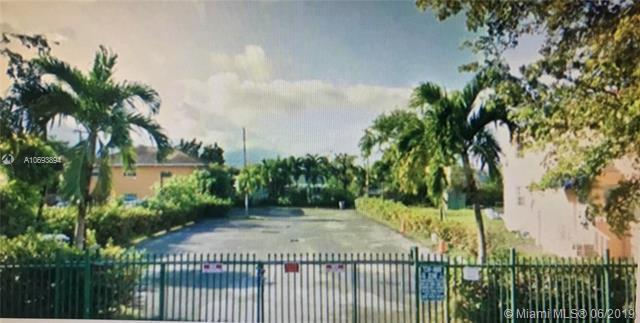 2174 SW 9th St, Miami, FL 33135 (MLS #A10693894) :: RE/MAX Presidential Real Estate Group