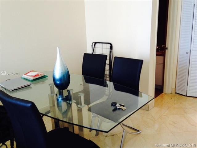 888 Brickell Key Dr #2605, Miami, FL 33131 (MLS #A10694076) :: Berkshire Hathaway HomeServices EWM Realty