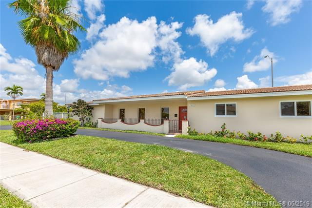 9421 SW 88 Terrace, Miami, FL 33176 (MLS #A10694084) :: The Jack Coden Group
