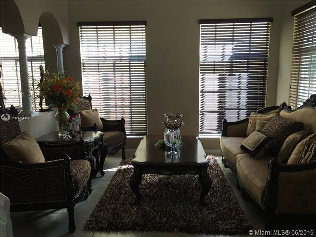 Homestead, FL 33032 :: The Jack Coden Group