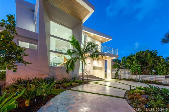 4610 Alton Rd, Miami Beach, FL 33140 (MLS #A10694189) :: Miami Villa Group