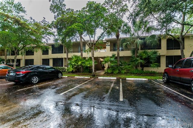 811 Lyons Rd #20108, Coconut Creek, FL 33063 (MLS #A10694347) :: Grove Properties