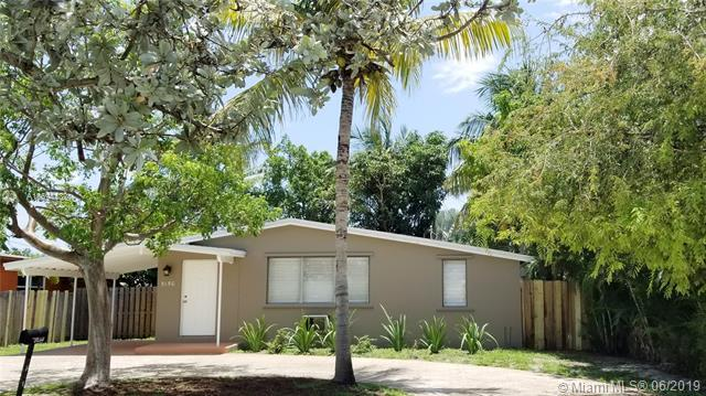 5150 N Andrews Ave, Oakland Park, FL 33309 (MLS #A10694432) :: The Teri Arbogast Team at Keller Williams Partners SW