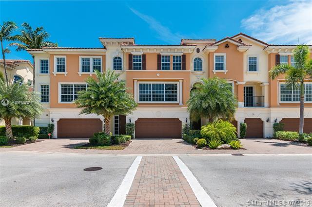 640 NE Francesca Ln, Boca Raton, FL 33487 (MLS #A10694492) :: Grove Properties