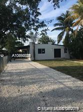 Miami, FL 33127 :: The Riley Smith Group