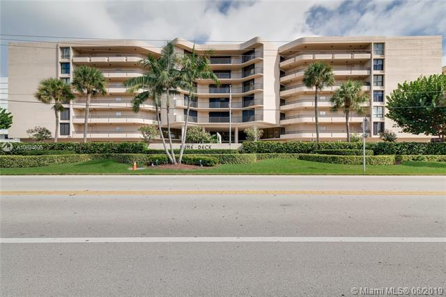 South Palm Beach, FL 33480 :: Ray De Leon with One Sotheby's International Realty