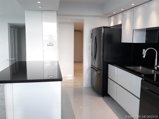 18051 Biscayne Blvd #1704, Aventura, FL 33160 (MLS #A10694907) :: Green Realty Properties