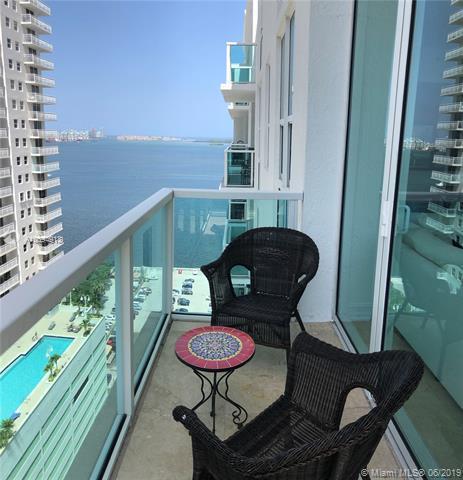 Miami, FL 33131 :: Patty Accorto Team