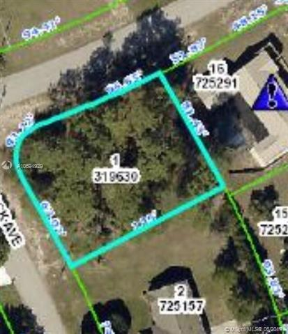 Shiprock Ave, Other City - In The State Of Florida, FL 34608 (MLS #A10694929) :: Laurie Finkelstein Reader Team