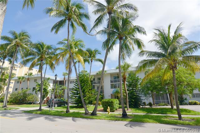 201 Galen Dr 311W, Key Biscayne, FL 33149 (MLS #A10694999) :: United Realty Group