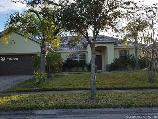 3932 Port Sea, Other City - In The State Of Florida, FL 34746 (MLS #A10695223) :: The Paiz Group