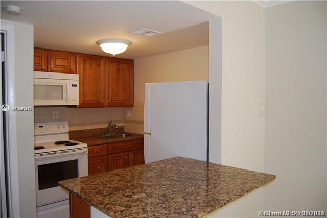 7617 NW 42 PL #115, Sunrise, FL 33351 (MLS #A10695245) :: Castelli Real Estate Services
