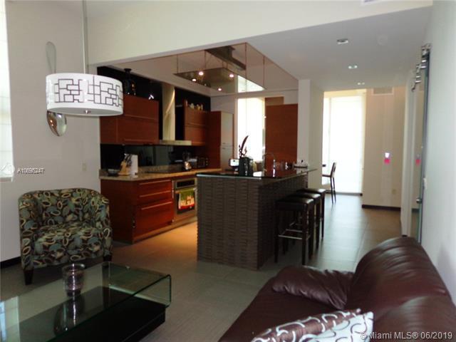 2641 N Flamingo Rd 2708N, Sunrise, FL 33323 (MLS #A10695247) :: Grove Properties