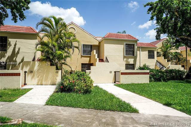 12992 SW 88th Ln B102, Miami, FL 33186 (MLS #A10695353) :: Laurie Finkelstein Reader Team