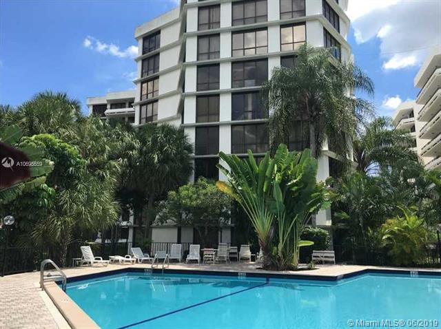 13951 SW Kendale Lakes Cir 908A, Miami, FL 33183 (MLS #A10695659) :: The Riley Smith Group