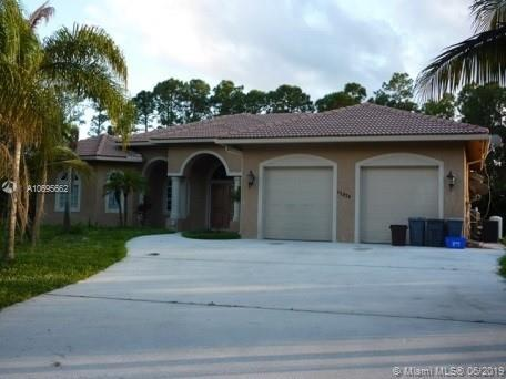 Loxahatchee, FL 33470 :: The Riley Smith Group