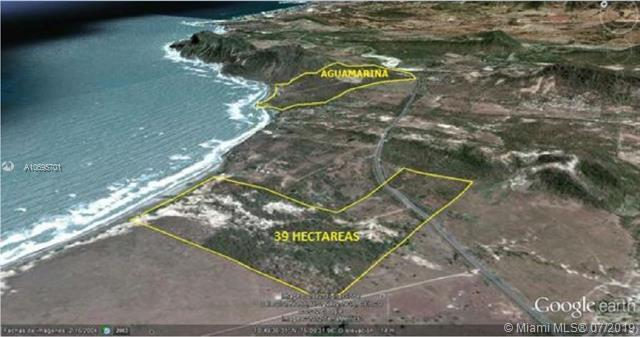 Other Country 45 Minutes From Cartagena And 40 Minutes From Barr - Photo 1
