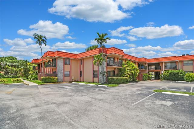 10401 SW 108th Ave #138, Miami, FL 33176 (MLS #A10695776) :: Grove Properties