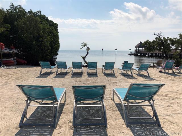 500 Burton Dr #4310, Other City - Keys/Islands/Caribbean, FL 33070 (MLS #A10695810) :: Laurie Finkelstein Reader Team