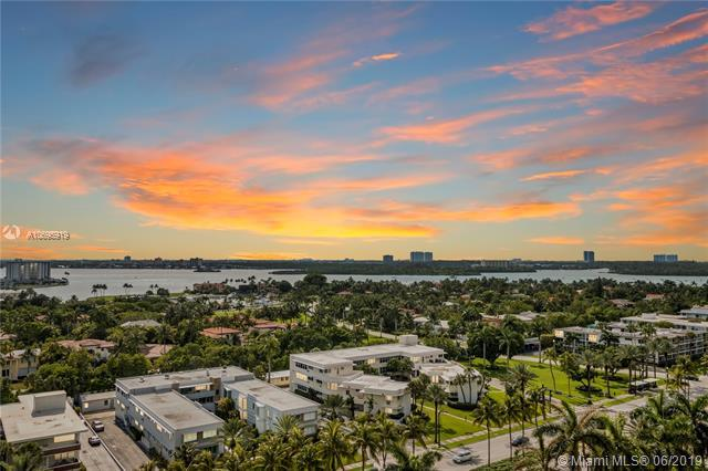 10175 Collins Ave #1208, Bal Harbour, FL 33154 (MLS #A10695919) :: Miami Villa Group