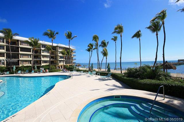 83201 Old Hwy #202, Other City - Keys/Islands/Caribbean, FL 33036 (MLS #A10695958) :: Laurie Finkelstein Reader Team