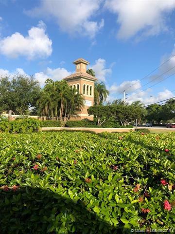 16894 SW 1st Pl, Pembroke Pines, FL 33027 (MLS #A10696014) :: Laurie Finkelstein Reader Team