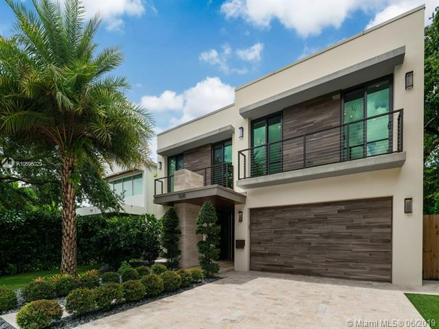 1020 SE 5th Ct, Fort Lauderdale, FL 33301 (MLS #A10696029) :: Green Realty Properties