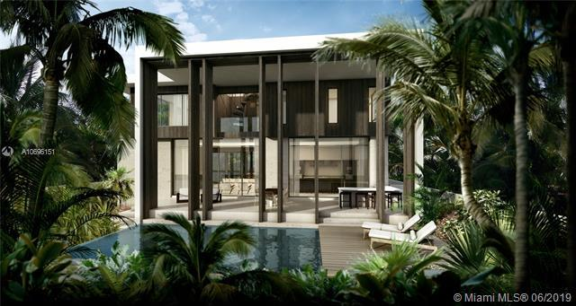 254 Palm Ave, Miami Beach, FL 33139 (MLS #A10696151) :: Grove Properties